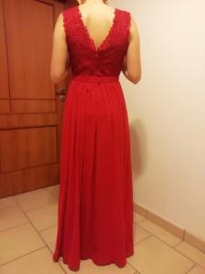 šaty-5