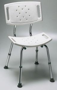 židle-do-sprchy