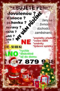 14493880852163085749 (1)