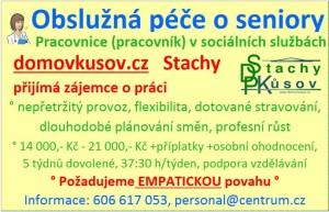 1acce056-454c-4912-b2ef-085d99ecc02e