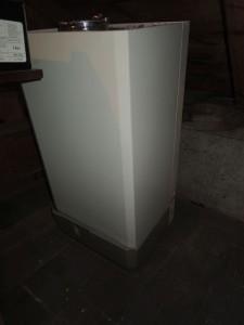 DSCN9500
