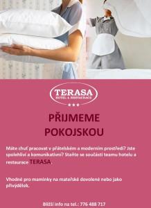 INZERÁT-TERASA-page-001