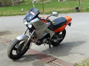 P1160027