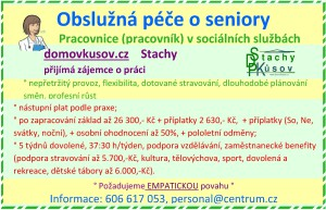 PZNČ-Inzerát-2019-04