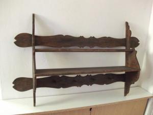 Polička-dřevěná-1. (2)