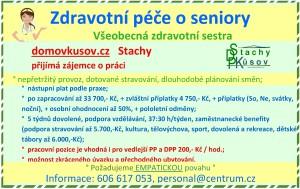 VšeobSestra-Inzerát-2019-04-HU-DPP