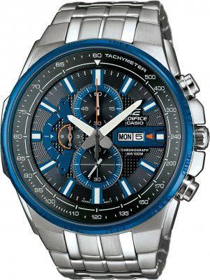 e151d2b9571 Nové pánské sportovní hodinky CASIO « Inzerce Šumava