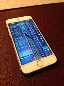 cracked-screen-iphone-never-fun-to-see-a-broken-6-screen-in-never-fun-to-see-a-broken-6-screen-iphone-cracked-screen-iphone-trade-in-995x1327