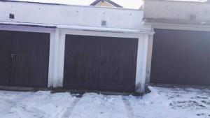 garáž-1