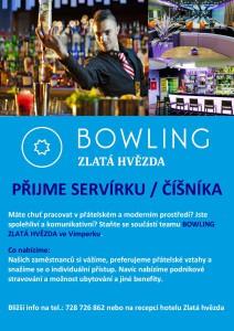 inzerát-bowling-page-001