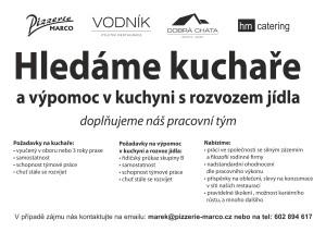 inzerat_mix2019_kuchar_rozvoz