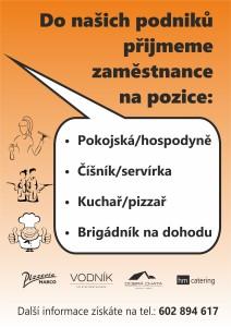 inzerce_prace