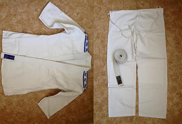 2ca47ca84f0 Oblečení « Inzerce Šumava