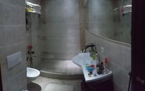 koupelna-I