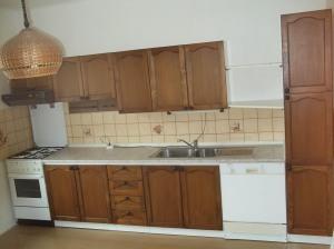 kuchyně2 (1)