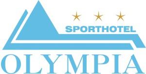 logo-Sporthotel