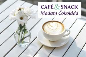 madam_cokolada