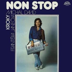 michal-david-kroky-frantiska-janecka-non-stop