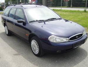 mondeo-1998