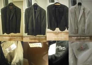 obleky-sako