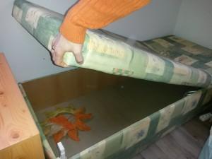 postel (1)