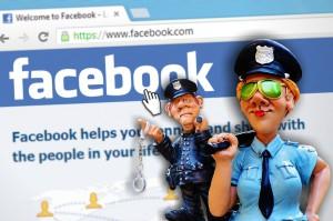 social-media-1679230_1920