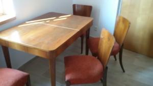 stůl-1
