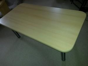 stolek (1)