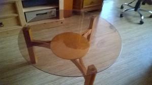 stolek (2)