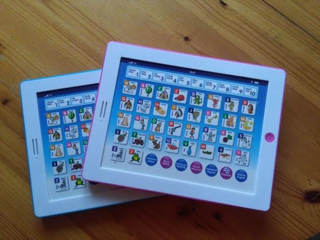 5ffe027e20c tablet · Prodám