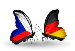 tschechisch-deutsch-Uebersetzer